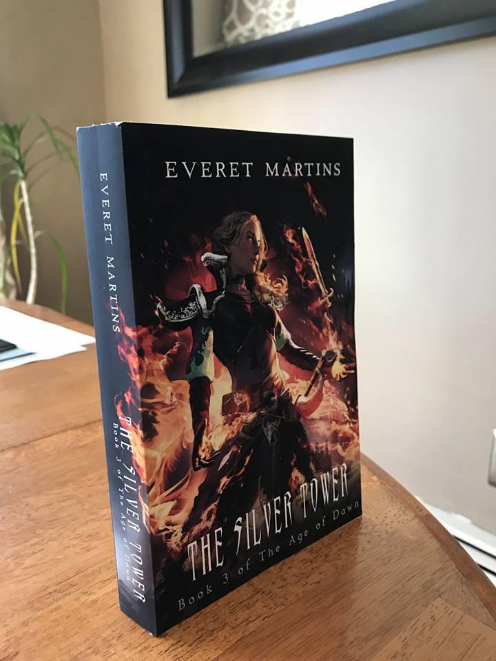Blog Page 2 Of 8 Everet Martins